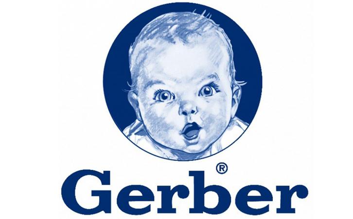 gerber2